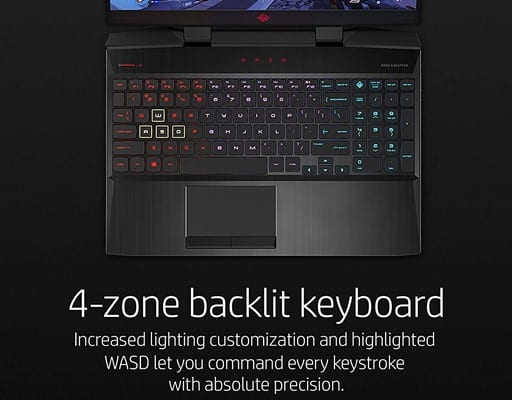 7 Best Laptop for World of Warcraft: Battle for Azeroth (2019)