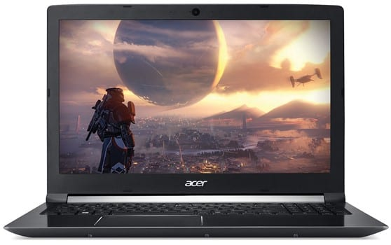 9 Best Laptops For Fusion 360 | Laptoplex