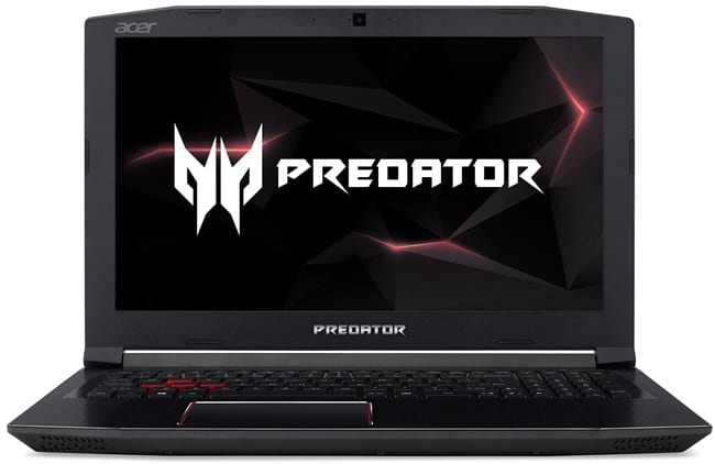 10 Best Laptops For Overwatch ($700-$2200) | Laptoplex