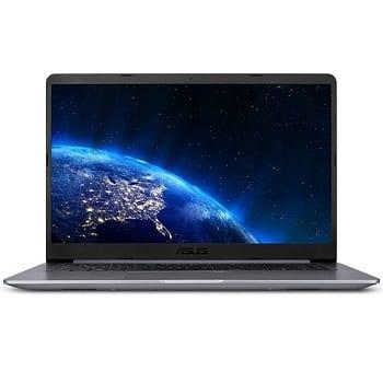 5 Best Laptops for Cricut Explore Air & Air 2   Laptoplex