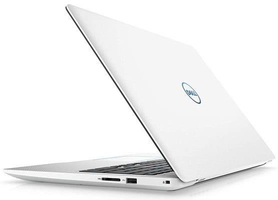 Dell G3 15 3579 - dell laptop with i7 processor 8gb ram 1tb hdd