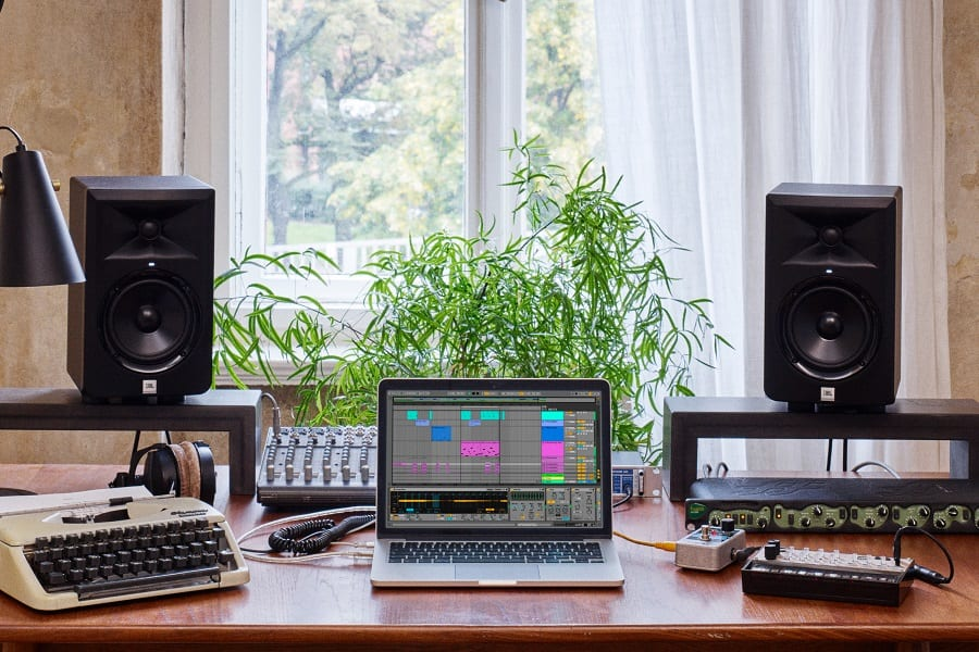 9 Best Laptop For Ableton
