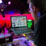 7 Best Laptops For Serato DJ Software (Under $1000)