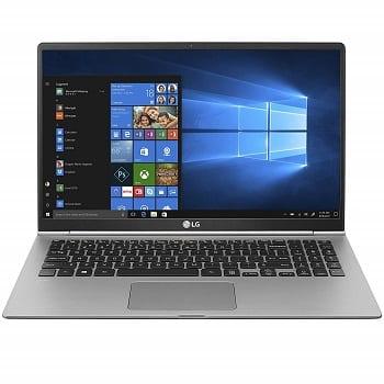9 Best Laptops for Ableton | Laptoplex