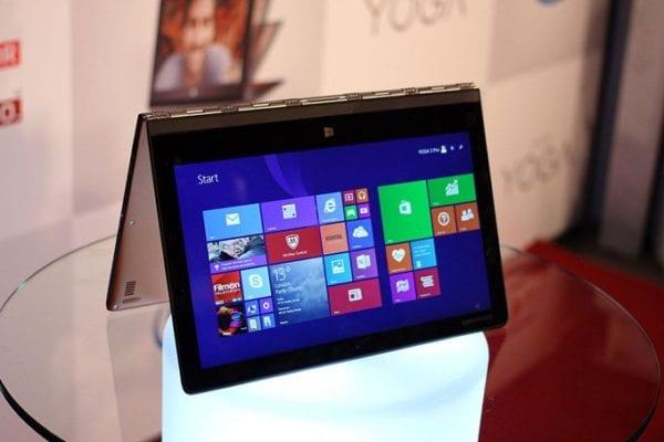 Best 2 in 1 Laptops under $700 - featured image