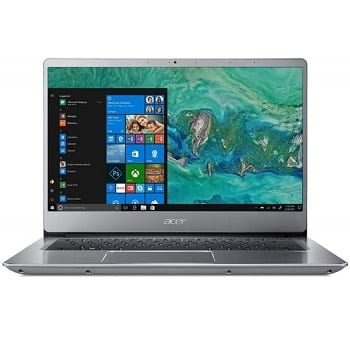 Acer Swift 3 SF314-54G-815P