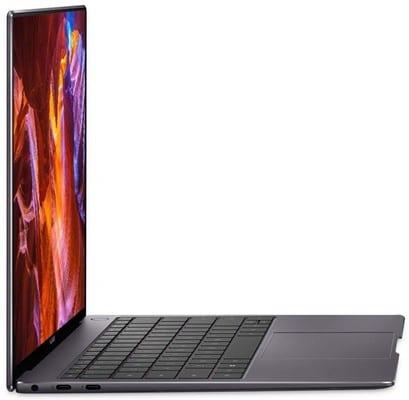Huawei Matebook X Pro - best laptop for interior design