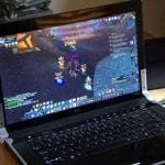 7 Best Laptops For World Of Warcraft: Battle for Azeroth