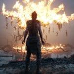 Hellblade: Senua's Sacrifice System Requirements