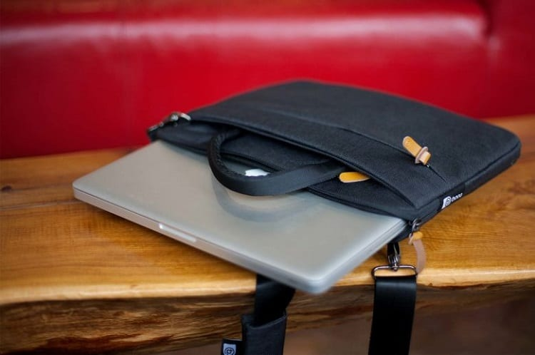 macbook bag