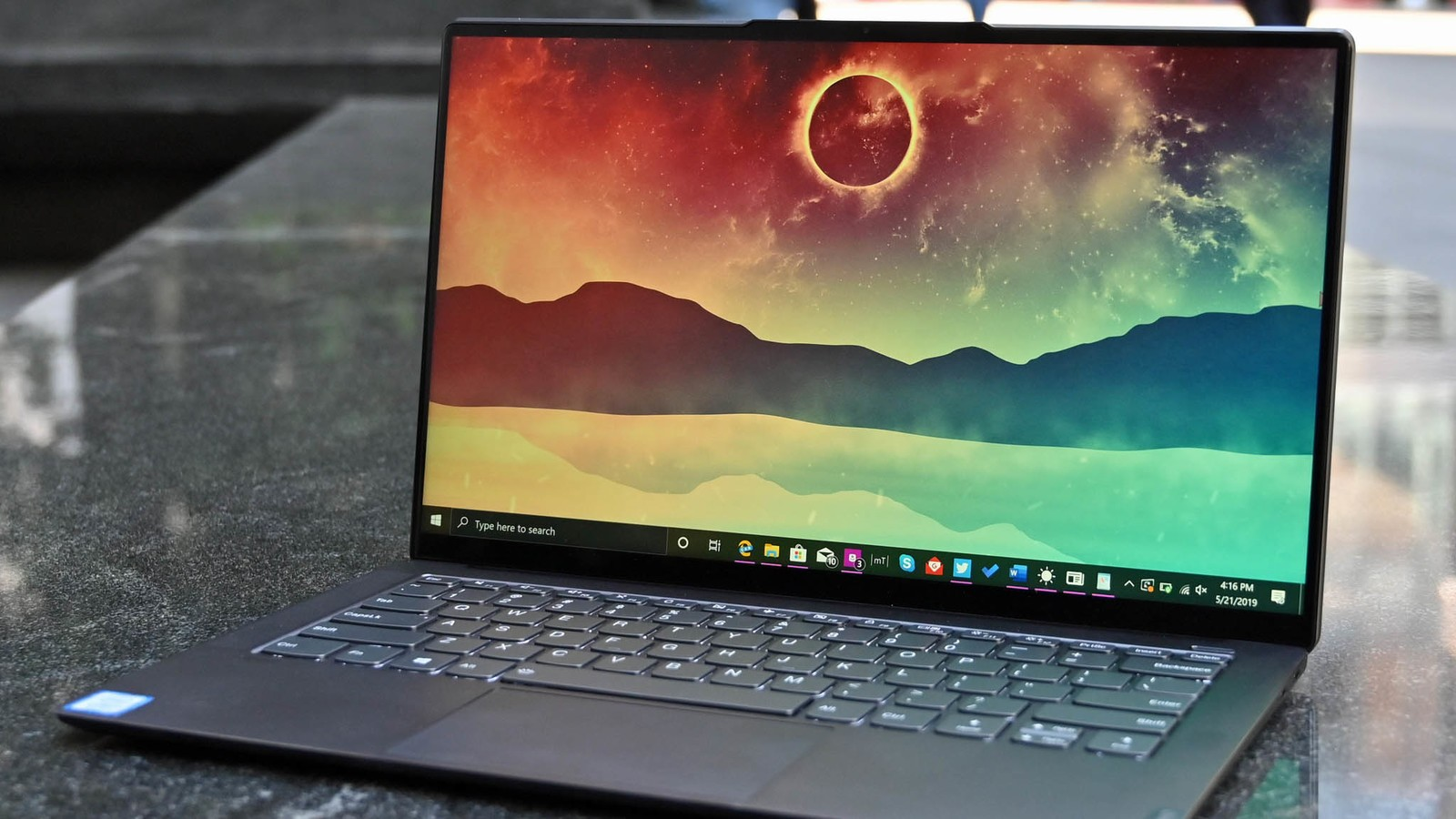 Best 4k Laptops Enjoy In High Definition View And Touch