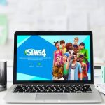 Best Laptop for Playing Sims 4