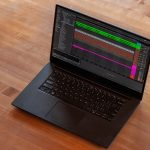 Best Laptops for Music Production Under 500