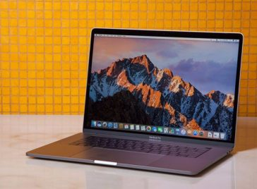 Best Laptop For Photo Editing Under 500