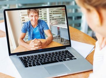 Best Laptops For Video Conferencing